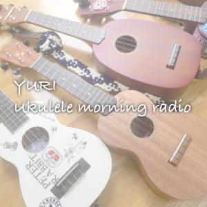 勝手にガズレレ放送部のcamoleleラジオ